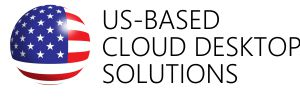CLOUD DESKTOP SOLUTIONS